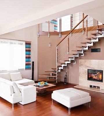 schody-jednobelkowe-007