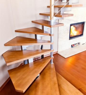 schody-jednobelkowe-008