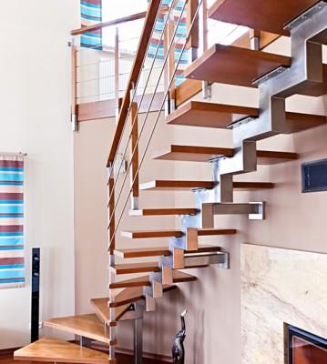 schody-jednobelkowe-009