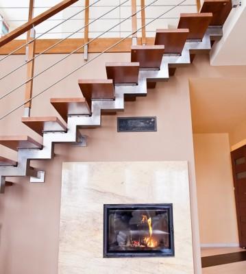 schody-jednobelkowe-010