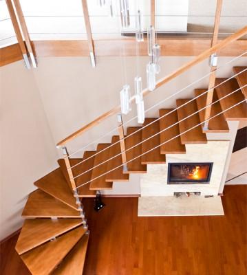 schody-jednobelkowe-011