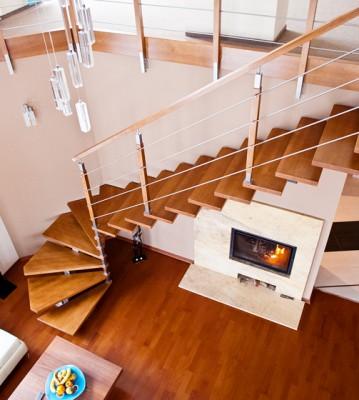 schody-jednobelkowe-012