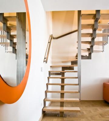 schody-jednobelkowe-013