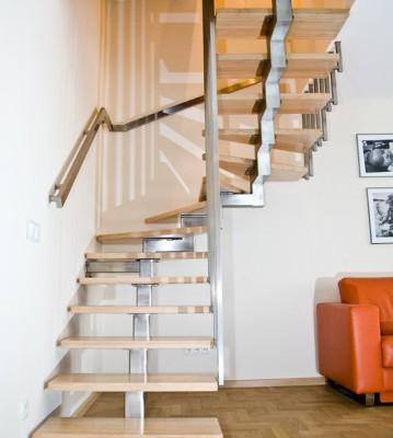 schody-jednobelkowe-014