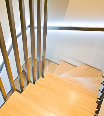 schody-jednobelkowe-015