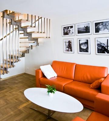 schody-jednobelkowe-016