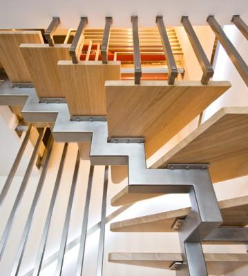 schody-jednobelkowe-017