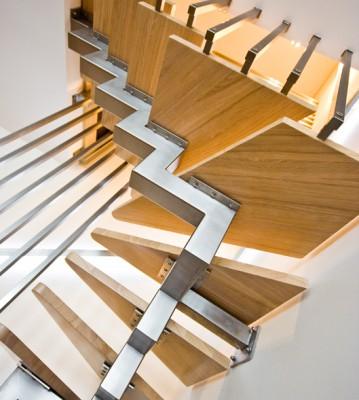schody-jednobelkowe-018
