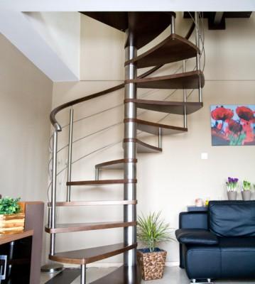 schody-krete-001