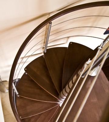schody-krete-002