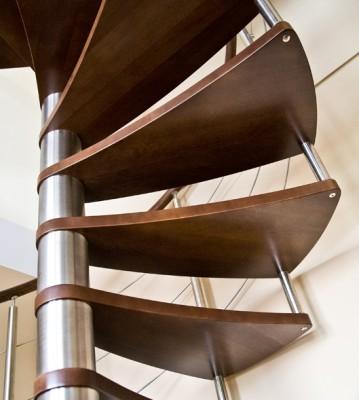 schody-krete-003