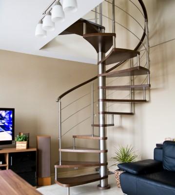 schody-krete-004