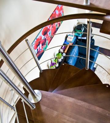 schody-krete-005
