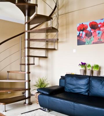 schody-krete-006