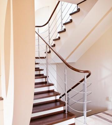 schody-obkladkowe-001