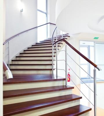 schody-obkladkowe-002