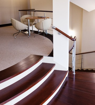 schody-obkladkowe-003