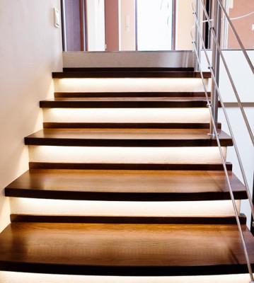 schody-obkladkowe-004