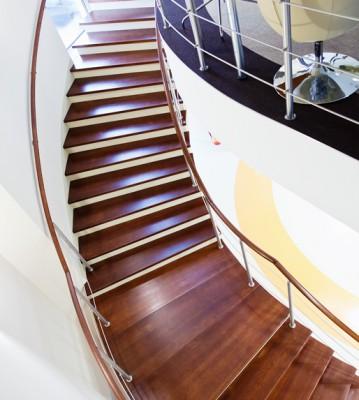 schody-obkladkowe-005