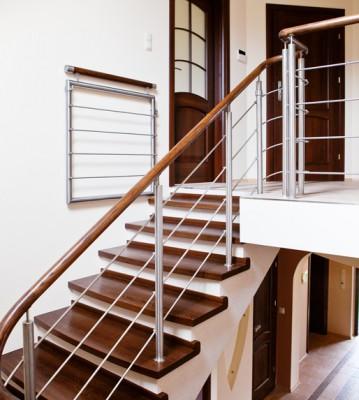 schody-obkladkowe-006