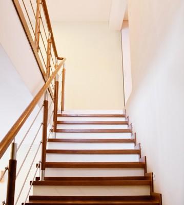 schody-obkladkowe-007