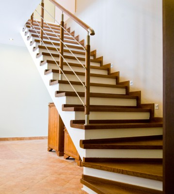 schody-obkladkowe-008