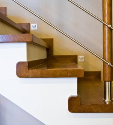 schody-obkladkowe-009