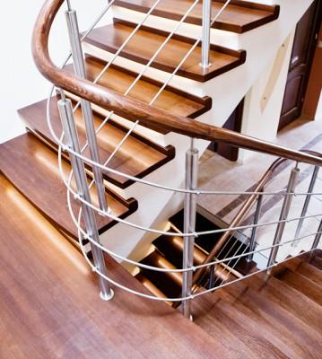 schody-obkladkowe-010