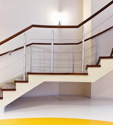 schody-obkladkowe-011