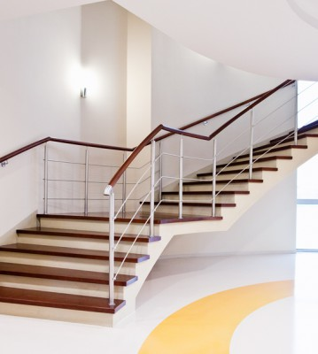 schody-obkladkowe-012