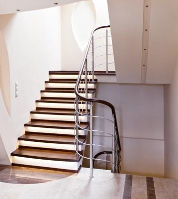 schody-obkladkowe-013