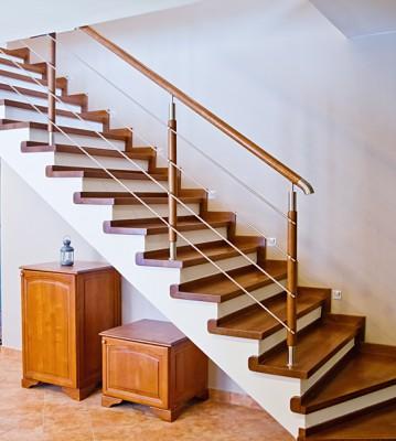 schody-obkladkowe-014