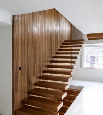 schody-wspornikowe-001