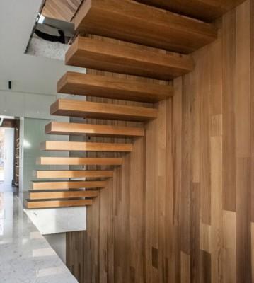 schody-wspornikowe-002