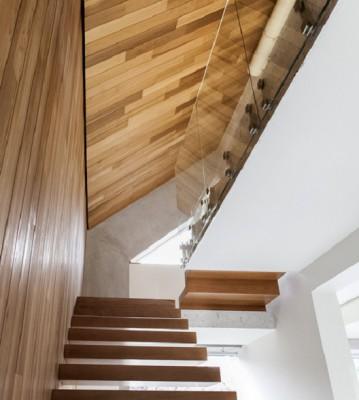 schody-wspornikowe-003