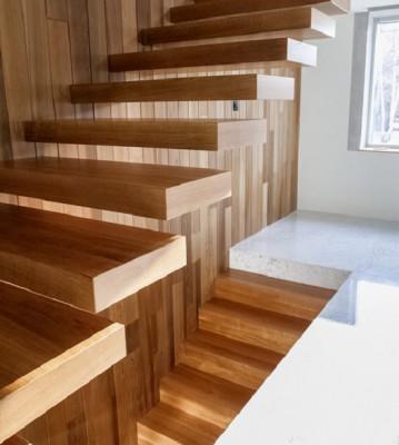 schody-wspornikowe-004