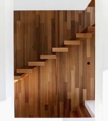 schody-wspornikowe-005