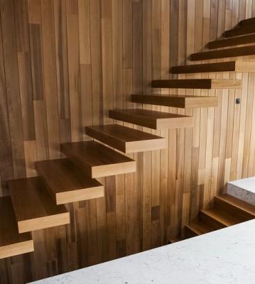 schody-wspornikowe-006