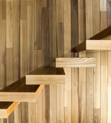 schody-wspornikowe-007