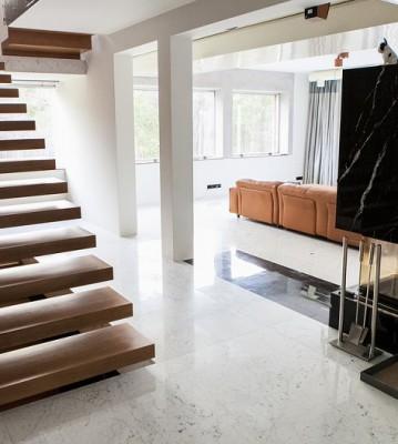 schody-wspornikowe-008