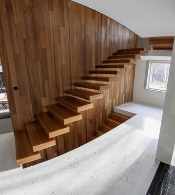 schody-wspornikowe-009