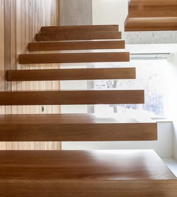 schody-wspornikowe-010