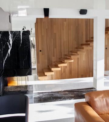 schody-wspornikowe-011