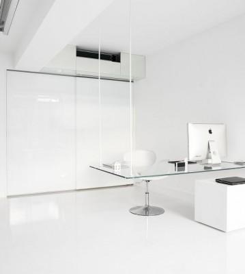 zabudowy-szklane-001
