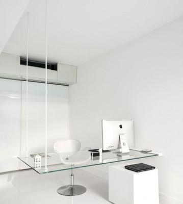 zabudowy-szklane-002