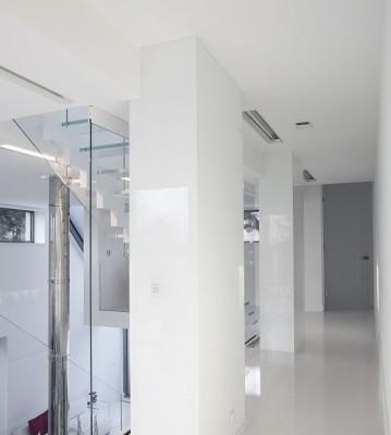 zabudowy-szklane-003