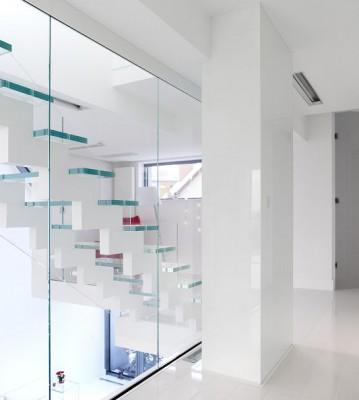 zabudowy-szklane-004
