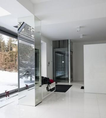 zabudowy-szklane-006