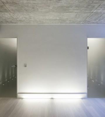 zabudowy-szklane-008