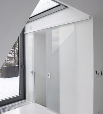 zabudowy-szklane-021